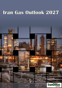 Iran Gas Outlook 2027