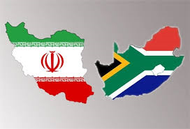 Iran, South Africa collaborate in refining industry