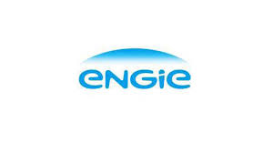 French Engie could be interested in Iran power & gas industry