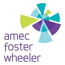 Amec Foster Wheeler ready for return to Iran