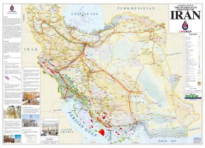 Middle East & Iran Petroleum Maps | IranOilGas Network on grid map, wellington map, parallels on a map, general purpose map, world map, physical map, native alaskan language map, usa map, international border on a map, council of trent map, parts of a map, locator map, five elements of a map, breslau germany map, formosa on an asian map, scale on a map, elevation map, edinburgh postcode map, calgary canada map, political map,