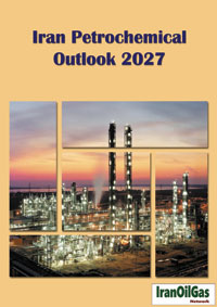 Iran Petrochemical Outlook 2027