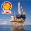 Shell CEO: Too early to speak of any specific plans in Iran